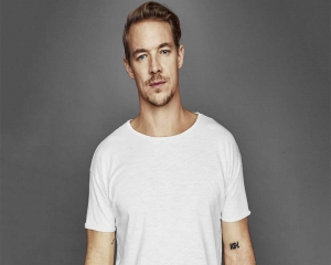 Diplo, Machine Gun Kelly to perform in India in Feb