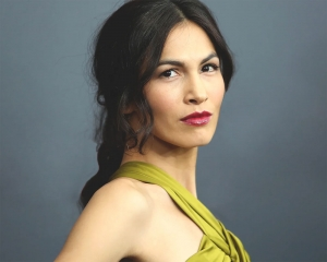 Elodie Yung to topline Fox drama pilot The Cleaning Lady'