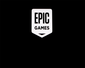 Epic Games says it didn't steal anything that belonged to Apple
