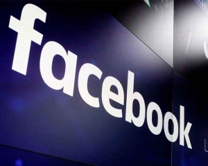 Facebook down due to 'degraded performance' across the world