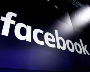 Facebook Gaming launches virtual tournaments