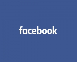 Facebook nixes developers conference due to coronavirus