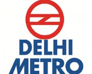 Farmers' protest: Entry, exit gates at 6 Delhi Metro stations on Green Line closed