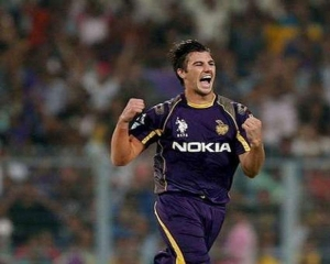 Feeling yet to sink in but my life hasn't changed at all: Cummins on IPL big bucks