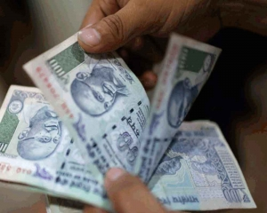 FPIs pour in Rs 1,624 cr in January so far as US-China trade deal boosts sentiment