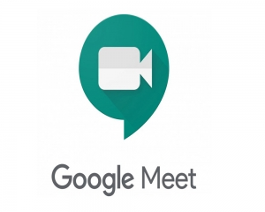 Free Google Meet version to limit meetings to 60 mins from Sep 30