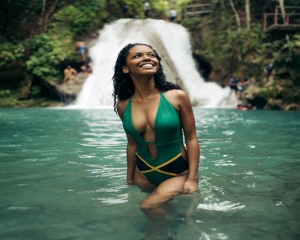 Get ready for Wellness Adventures in Jamaica