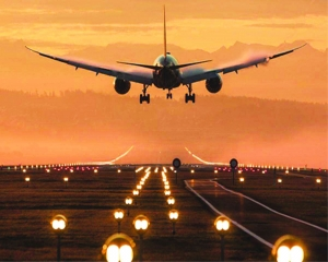 Global airlines losses to be USD 118.5 bn in 2020 and USD 38.7 bn in 2021: IATA