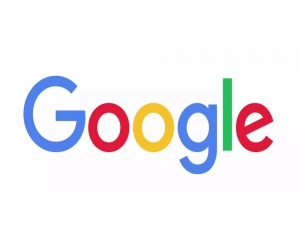 Google services went down in US, server crash blamed