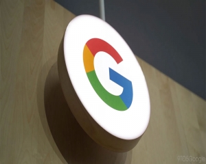 Google takes down Remove China App, Mitron from play store for policy violation