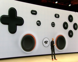 Google to launch 3 new Stadia Pro games on April 1