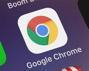 Google to phase out third-party cookies from Chrome