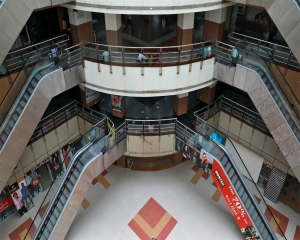 Hospitality services, malls to open from June 8; containment zones to remain in lockdown