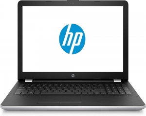 HP announces advance PC security solutions for remote workforce