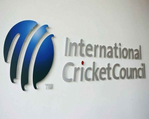 ICC approves COVID-19 replacements in Tests