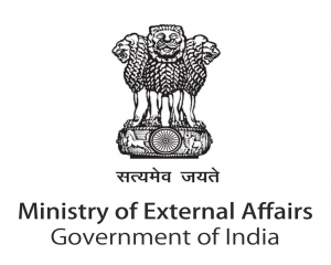 India acted as pharmacy of the world in response to coronavirus: MEA