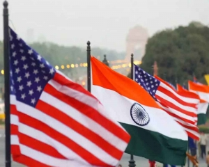 India and US discuss UNSC agenda, agree to work closely together
