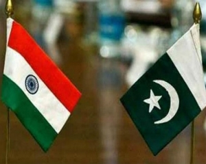 India calls Pak 'dossier' to UN 'pack of lies with no takers'