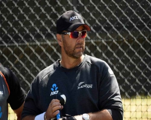 India series is big, NZ need to win 2 out of 3 formats to get pass marks: Craig McMillan