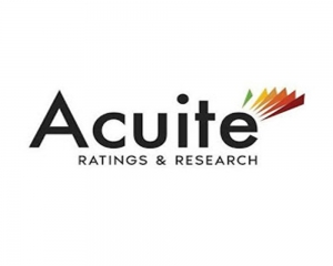 Indian economy to lose $4.64 bn daily during lockdown: Acuite
