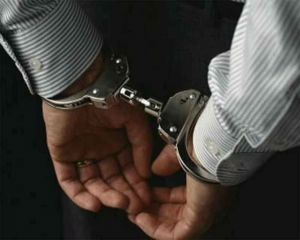 Indian man indicted in US for role in international money laundering schemes