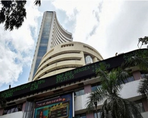 Investor wealth jumps Rs 7.71 lakh cr as markets recover
