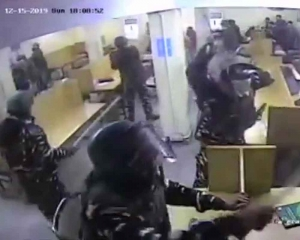 New videos of Jamia incident surface, police say they will be probed