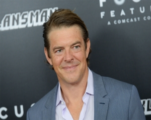 Jason Blum tests positive for COVID-19