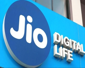Jio Platforms receives subscription amount of Rs 33,737 cr from Google