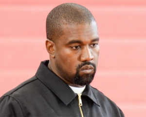 Kanye West says he''s running for President in 2020 elections