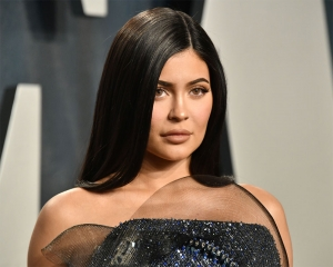 Kylie Jenner is world's youngest self-made billionaire 2nd year in a row
