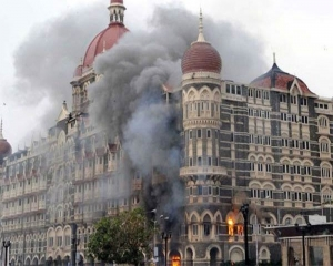 Memorial plaque for Jewish victims of 26/11 Mumbai attacks unveiled at Israel synagogue