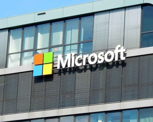 Microsoft finally gives developer credit for new Windows Package Manager