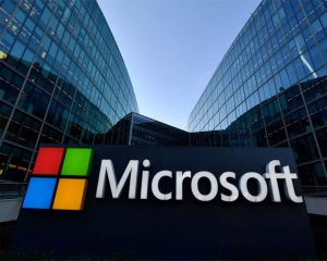 Microsoft to launch xCloud game streaming service on Sept 15