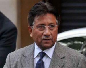 Musharraf conviction: Pak court says trial in absentia against golden principles of natural justice