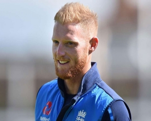 My style won't change if given role of captaincy in absence of Root: Stokes