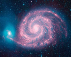 NASA bids farewell to Spitzer telescope after 16 years