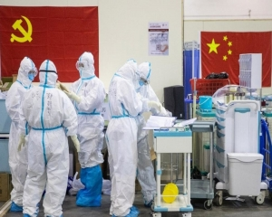 New COVID-19 cases rose to 39 in China; Beijing to be under long-term epidemic control