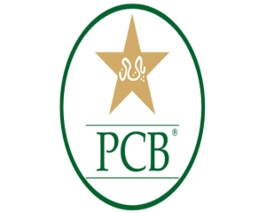 No logo on Pak players' training kits due to lack of sponsor: Reports