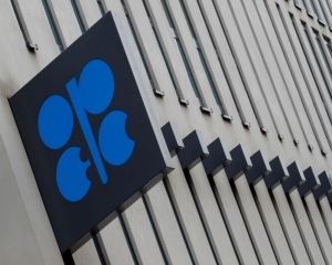 OPEC and allies to ease cuts, allow more oil production