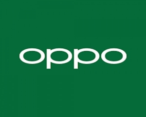 OPPO refreshes its F series in India for Rs 19,990