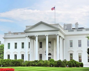 Pak must crack down on terrorists for successful dialogue with India: White House