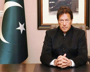 Pak to form new national intel body to coordinate country's spy agencies under ISI chief