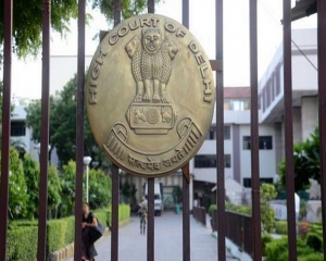 Postponing final year exams from July 10 to next month, DU informs HC