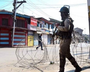 Prepaid mobile connections restored in J-K