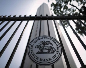 RBI buys Rs 10k cr of long-term securities, sells Rs 2,950 cr of short-term govt bonds in 4th special OMO