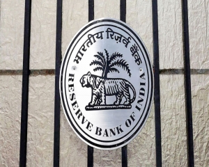 RBI extends debt restructuring for MSME to March