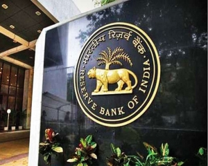RBI hopes monetary, fiscal measures to spur eco activity once normalcy is restored