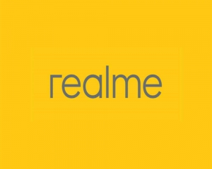 Realme's Smart TVs coming to India in Q2 2020