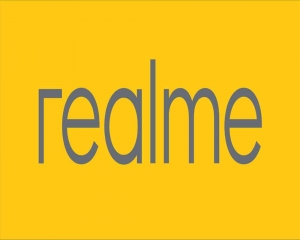 Realme to launch phone with Snapdragon 720G chip in India